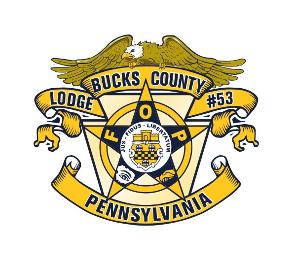 Bucks County FOP Lodge # PA-53